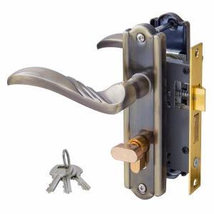 Комплект  Империал LP28-H33-AB