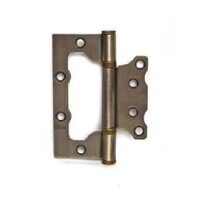 Петля USK 4*3*2,5-2BB (AB) 38mm