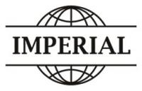 IMPERAL