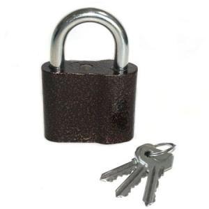 Тандем ВС-1 (3 ключа)