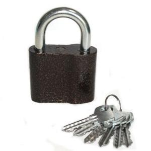 Тандем ВС-1 (6 ключей)