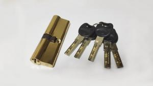Секрет Империал C 90mm 35/55 PB  (кл/кл желт)