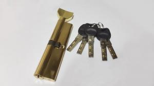Секрет Империал CK 100mm 60/40 PB  (пов/кл желт)